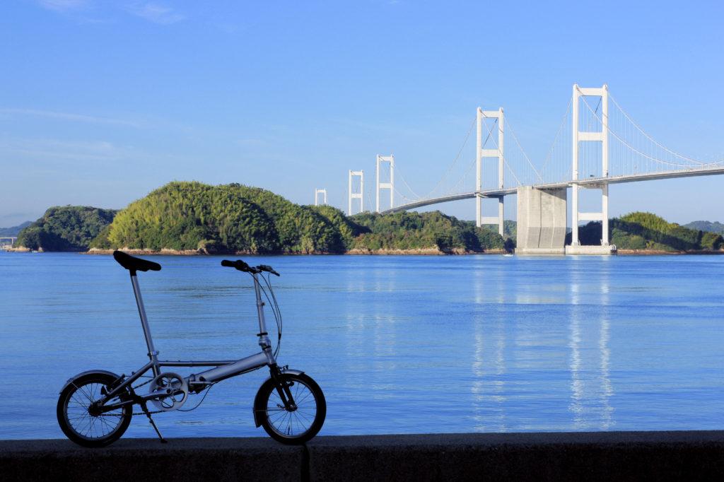 サイクリングにぴったり!「瀬戸内しまなみ海道」の外せないおすすめグルメスポット♪