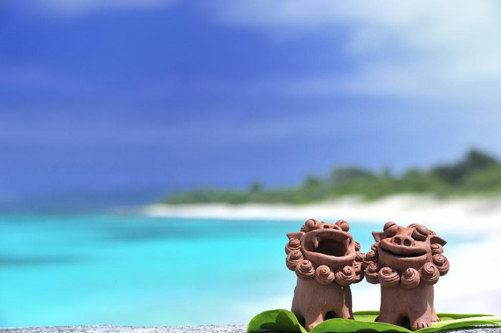 白い砂とエメラルドの海へ行きたくなる!「宮古島」のおすすめビーチ5選