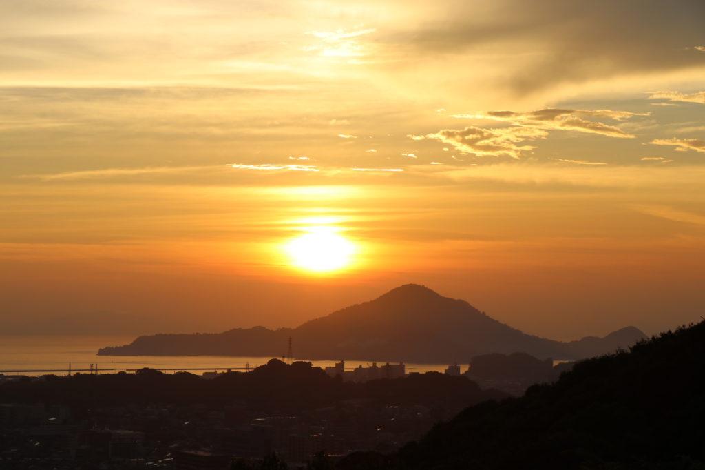 忽那諸島で2番目に大きな島、愛媛県松山の「興居島」は魅力満載!