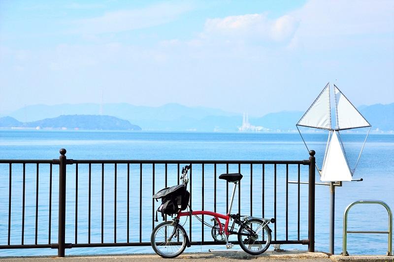 生口島でレモンとアートに触れる島旅♪人気のグルメと映えスポットをご紹介!