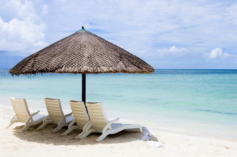 北マリアナ諸島とは?「サイパン島」「テニアン島」「ロタ島」の観光スポット!
