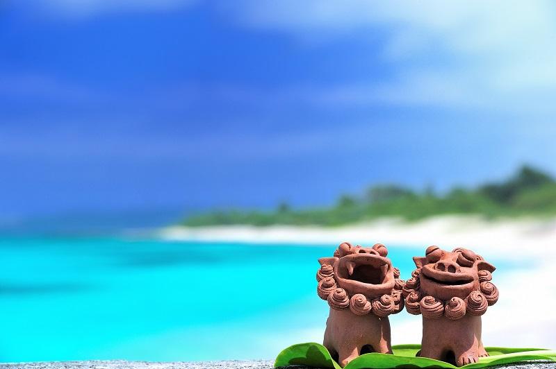 """宮古島のおすすめビーチ15選!""""宮古ブルー""""と周辺離島の海を満喫♪"""