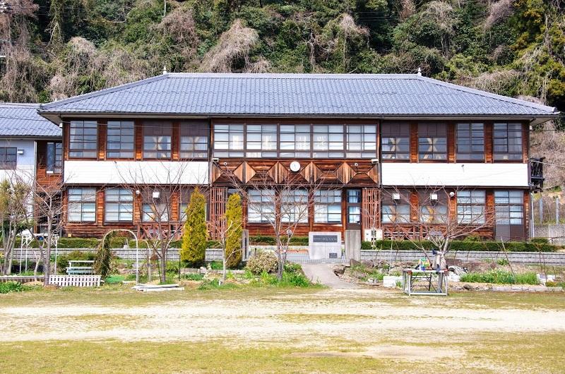 琵琶湖に浮かぶ沖島へ日帰り観光!淡水湖唯一の有人島へタイムスリップ♪