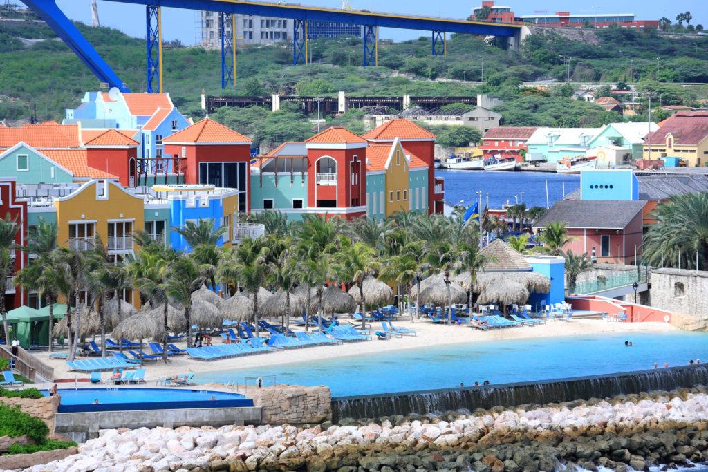 2人の特別な日♡ハネムーンで人気の海外リゾートアイランド 厳選10島を徹底比較!