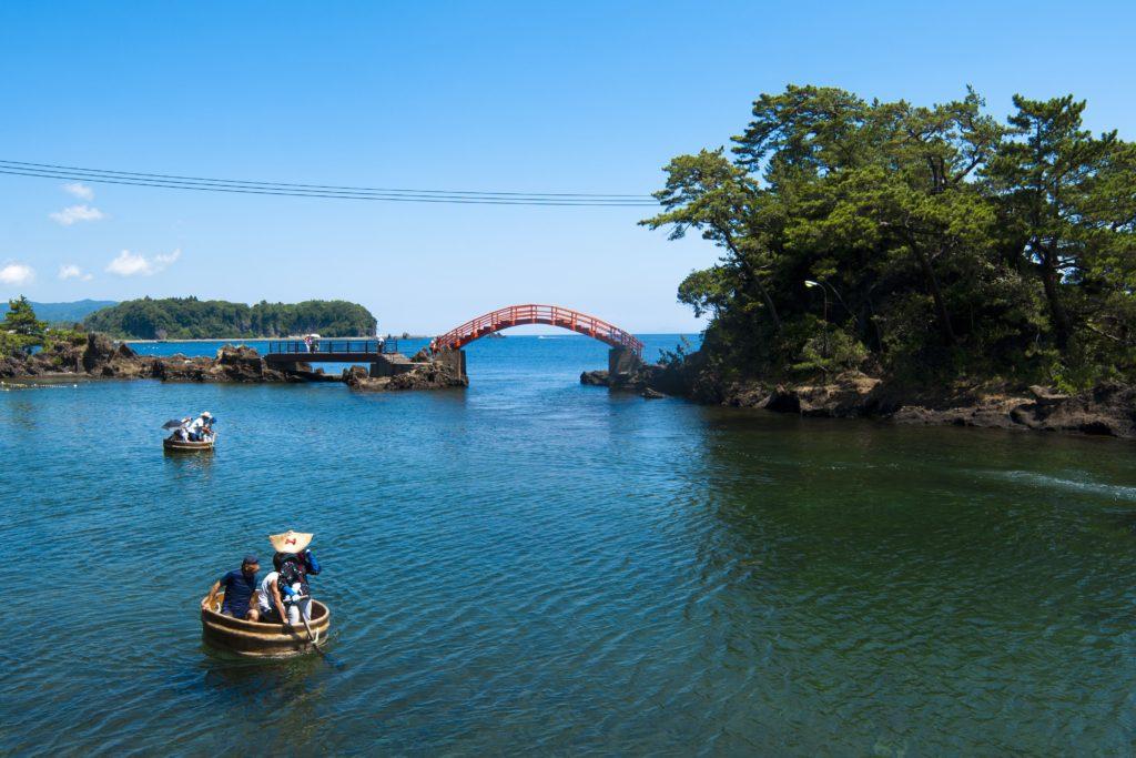 「佐渡島」をたっぷり楽しむ旅♪ 雄大な自然を堪能&佐渡グルメを満喫しに行こう!