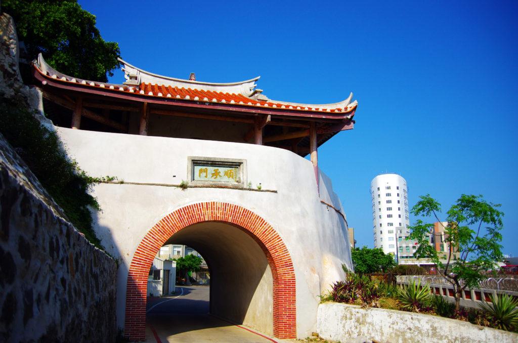 台湾の離島「澎湖(ポンフー)諸島」とは?知れば行きたくなる3つの魅力!