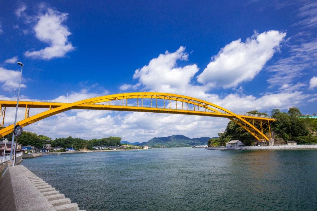 広島・尾道「高根島」を探検!のんびりとした雰囲気を肌で感じよう♪