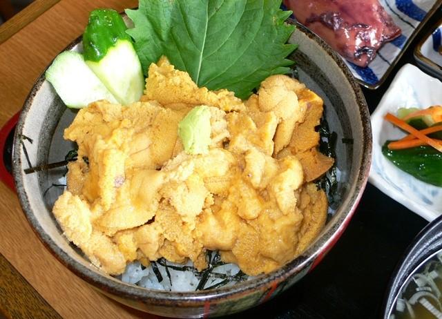 ウニ&アワビをおなかいっぱい堪能!北海道「奥尻島」で観光とグルメ旅♪