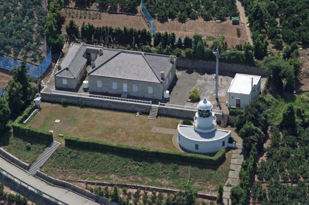 愛媛県松山の釣島に日帰り観光!のんびりと島気分を味わおう♪