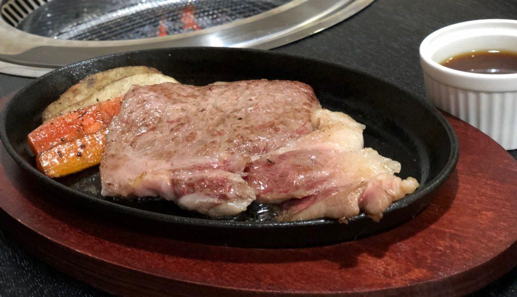 名物グルメやおしゃれカフェも!「壱岐島」 で食べたい欲張りまんぷくグルメ10選!