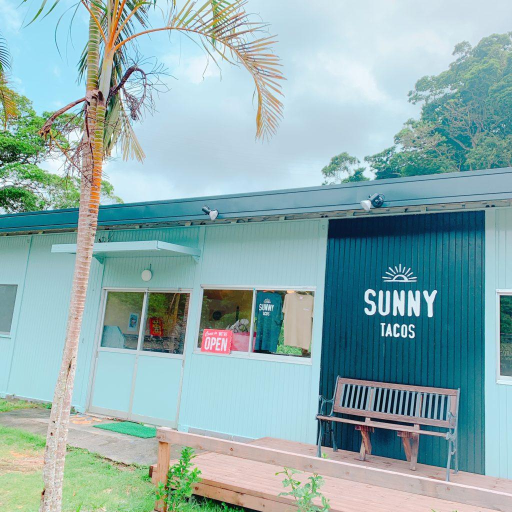 沖縄・名護市:県内初導入の樽詰ホワイトベルグを「SUNNY TACOS」「OKINAWA BBQ GARDEN」で販売スタート