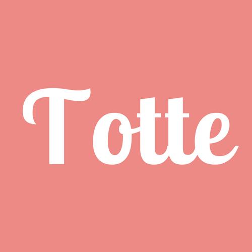 プロカメラマン予約『Totte』