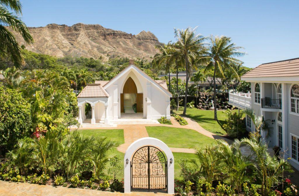 ハワイ・オアフ島:ダイヤモンドヘッドの麓に「アイネス ヴィラノッツェ ワイキキレイア」がグランドオープン