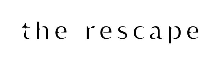 宮古島_the rescape