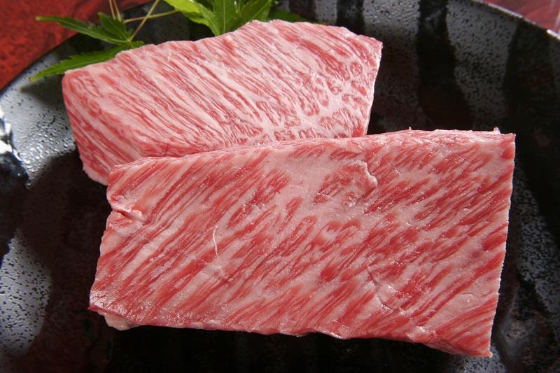 壱岐牛焼き肉