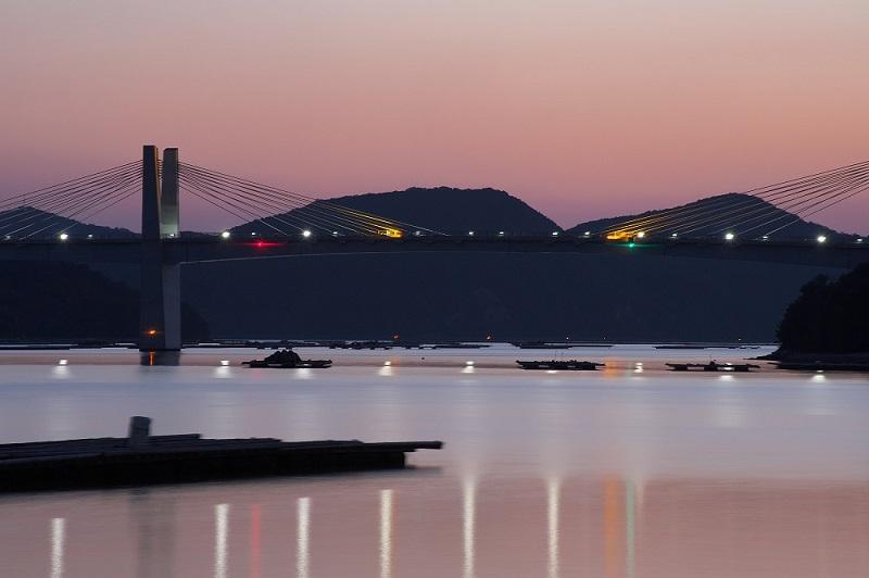 岡山・日生諸島「鹿久居島」と「頭島」を車でめぐる♪おすすめスポット5選
