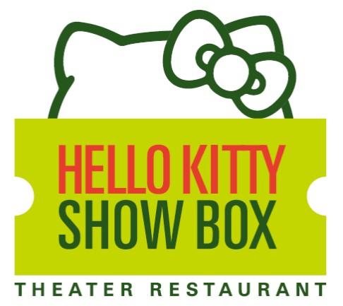 淡路島_『HELLO KITTY GREETING SHOW』