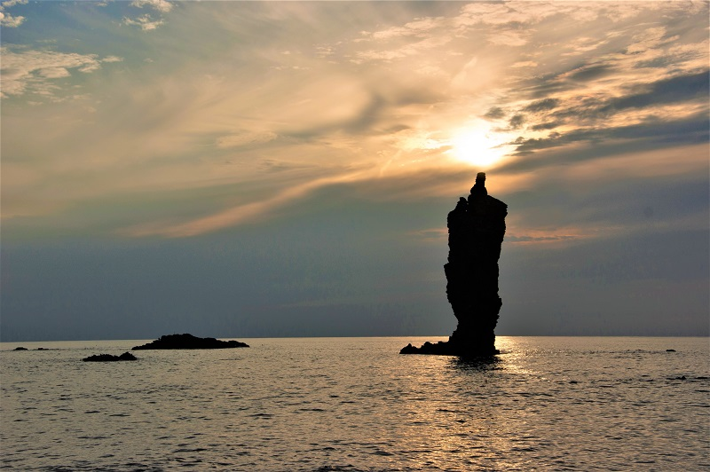 【離島の求人情報】島根県隠岐の島町:地域おこし協力隊を募集中!
