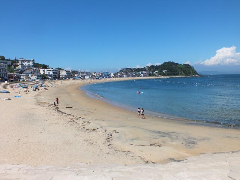 週末は愛知で島旅♪「佐久島・日間賀島・篠島」おすすめスポット&島グルメ