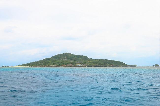大神島_210430