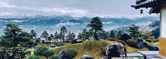 間崎島_古代太陽の道を飛ぶ旅