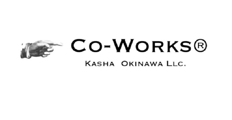 沖縄・那覇市:コワーキングスペース Co-Works®︎、県庁前そばに6/1オープン
