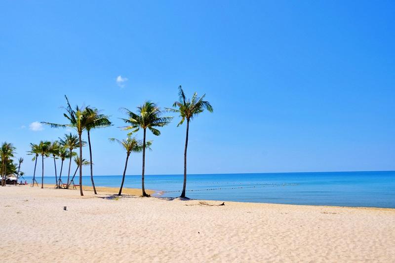 ベトナム最大のリゾートアイランド「フーコック島」のおすすめスポット12選