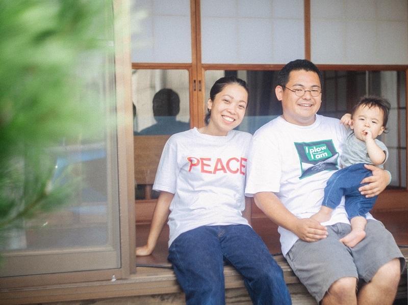 【広島県・江田島 離島移住者インタビュー】やりたいことをできる島暮らしの幸せ