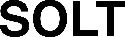 沖縄・宮古島_「SOLT(ソルト)」