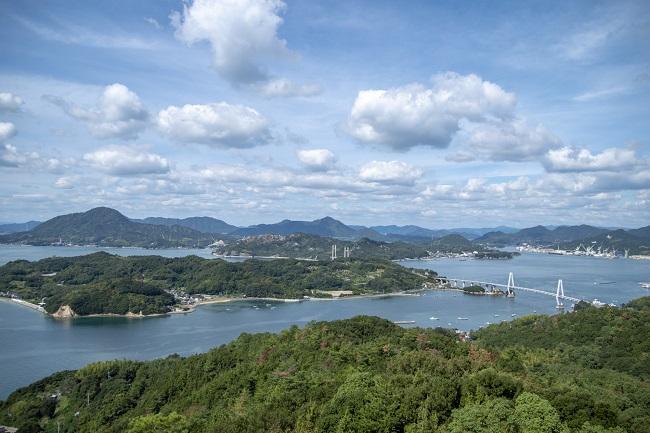 弓削島_200825