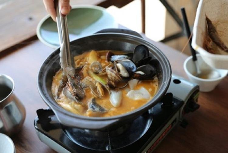 小豆島:井上誠耕園の直営レストラン直送のお取り寄せ品を販売開始