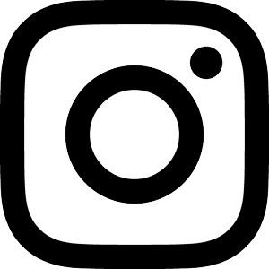インスタグラム_ロゴ