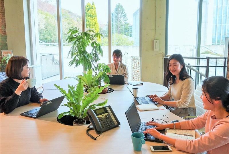 淡路島:仕事・住居・教育をトータルサポート『ひとり親 働く支援プロジェクト』募集開始