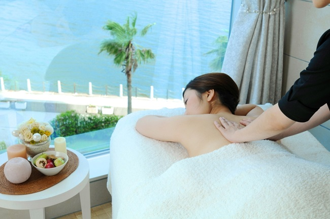 厳島_グランドプリンスホテル広島「滞在型連泊プラン」