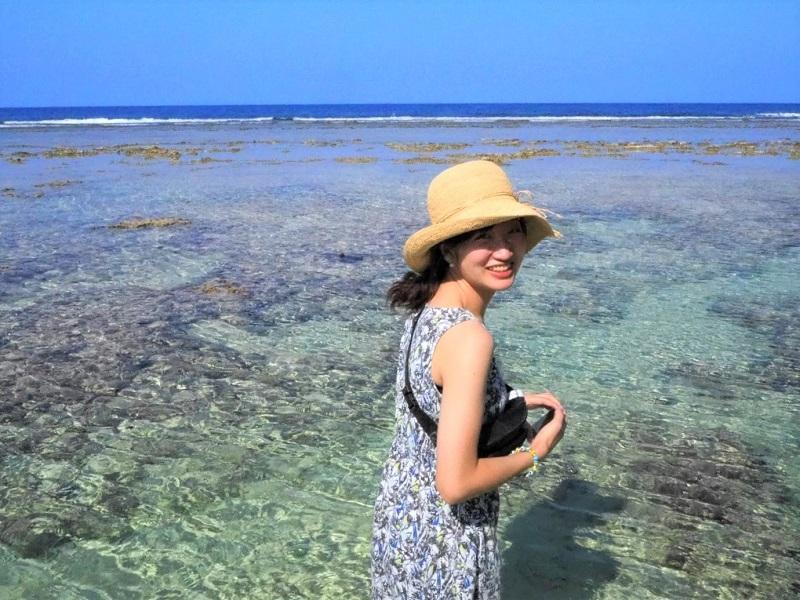 島だって相性がある。離島好きが本気で選ぶ、あなたにぴったりな離島10選