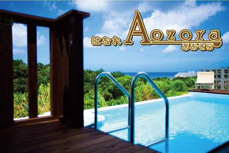 沖縄・恩納村:1日1組限定の貸し切り!プール付きヴィラで過ごす非日常を