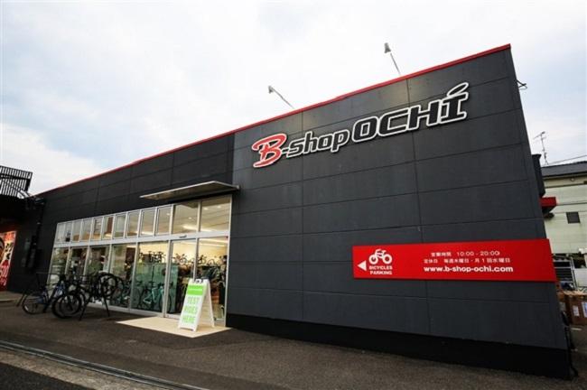 しまなみ海道_Turbo Experience Station Shimanami