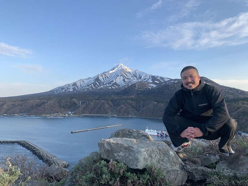 北海道「利尻島」で発見!海鮮に負けていない、おいしい麺屋5選