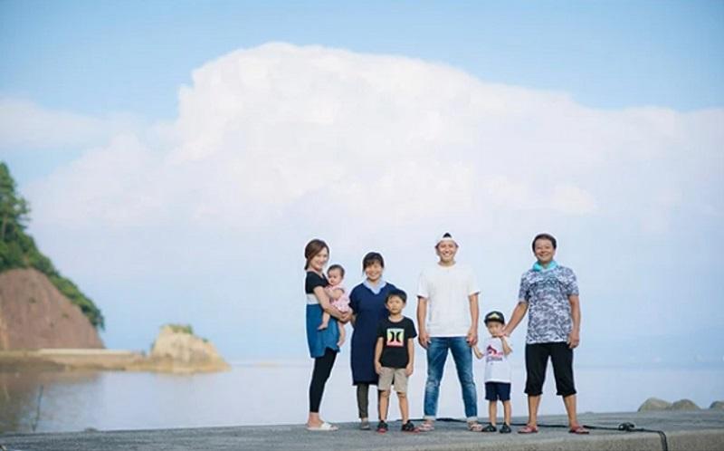 獅子島:国内最大級のふるさと納税大賞「ふるさとチョイスアワード2020」最高賞を受賞