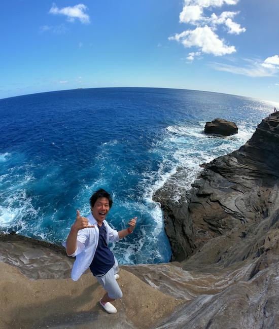 ハワイ・オアフ島_A09_201021