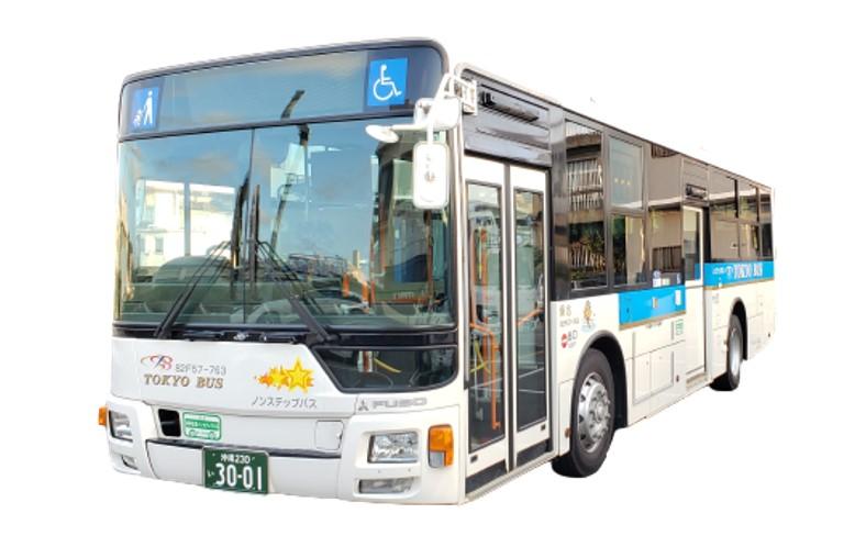 沖縄・糸満市:サザンビーチホテル&リゾート沖縄、新路線バス「ハーレーエクスプレス」運行開始