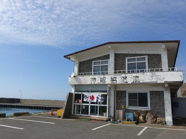 奥尻島_移住者インタビュー_201012