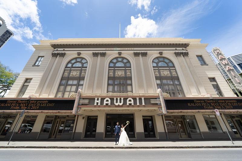 ハワイ・オアフ島で素敵な思い出を♪ウェディングプランナーおすすめフォトスポット7選