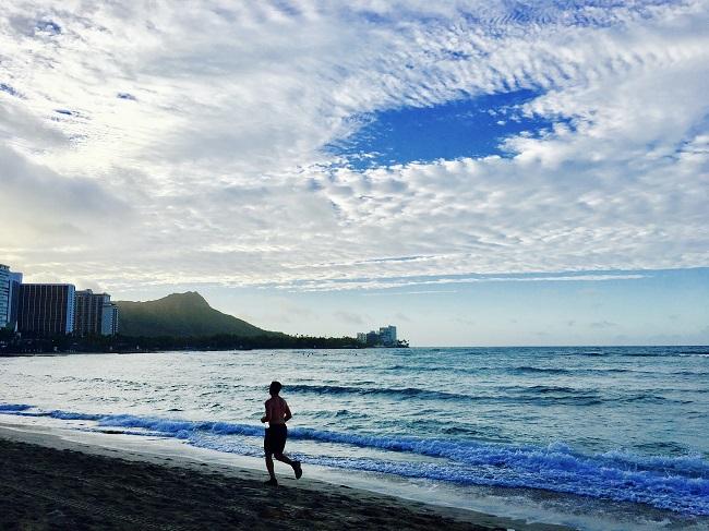 ハワイ・オアフ島_A09_201005