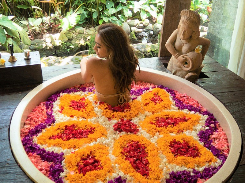 インドネシア「バリ島」女子旅におすすめの観光スポットをご紹介♪