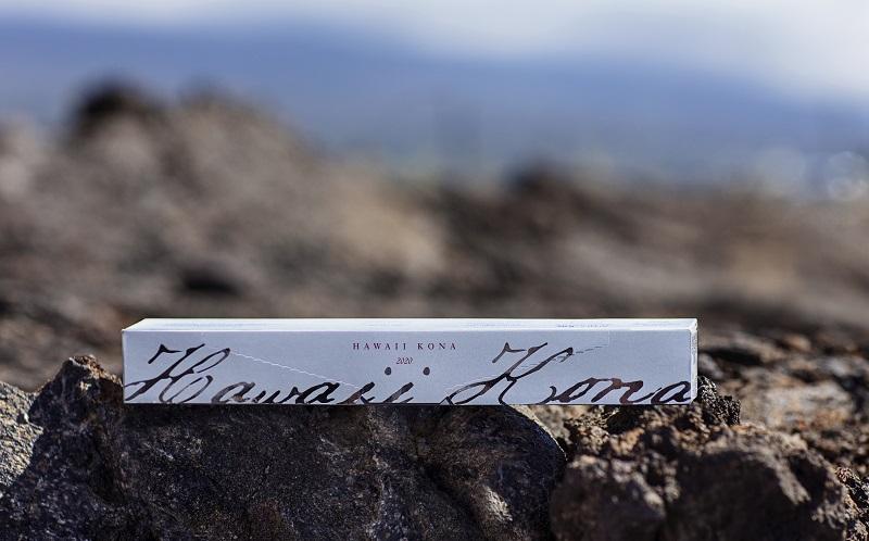 ハワイ島:豊かな自然が育んだ味わい、数量限定コーヒー 「ハワイ・コナ」発売