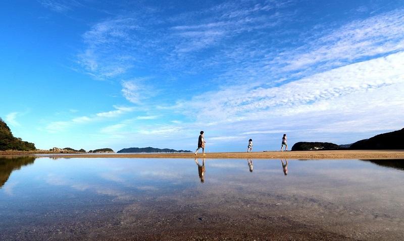 長崎・五島市主催、移住セミナー開催。離島暮らしを選んだ人に話を聞いてみよう