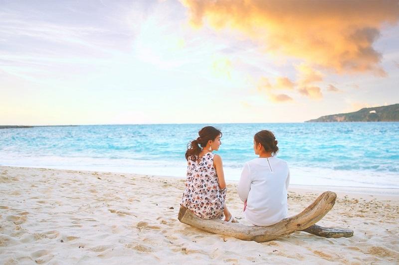 沖縄・今帰仁村:Go To トラベルクーポンを利用して沖縄旅行を思い出に残しませんか?