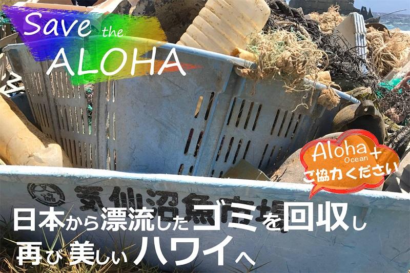 """ハワイ・ハワイ島:美しい観光地""""カミロポイント""""を守るために、私たちが今できること。"""