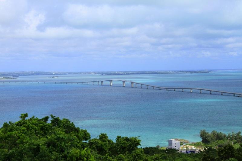 沖縄・宮古島:新たなカジュアルリゾートホテルが誕生!2021年6月開業予定